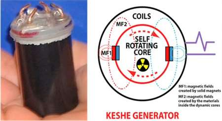 Keshe_solid-state-battery_450