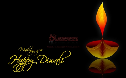 diwli-diwali-festival-happy-messages-ca-313877