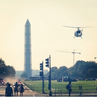 national_mall_fire