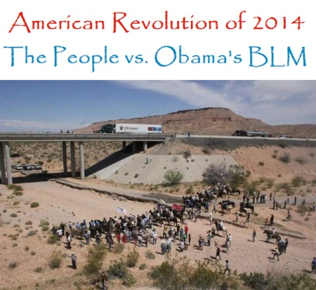 the-people-vs-blm