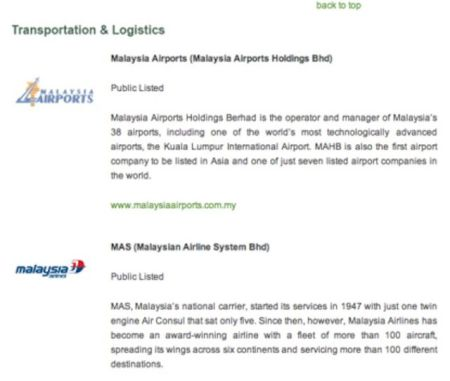 malaysianairlinesrothschild3-415x351