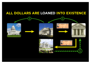 ch8-money-creation-fed.jpg