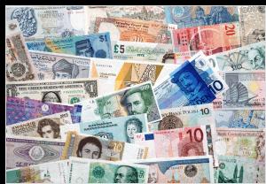 fiat-currencies.jpg