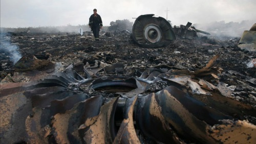 30million-malaysian-plane-ukraine.si