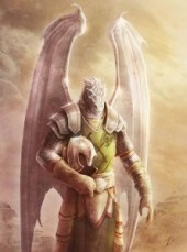 alien-alpha-draconian32