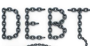 Debt-Chain-Slavery
