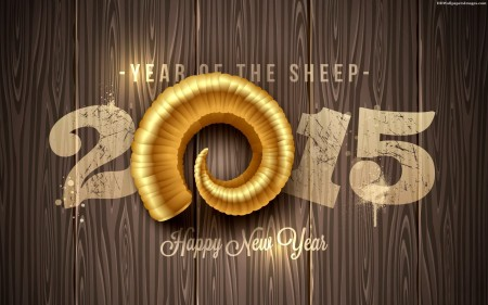 Happy-New-Year-2015-Year-Of-The-Sheep-Images