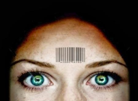 human-microchips-coming-571x420