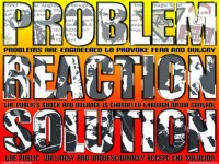 problemreactionsolutionfz0