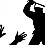 1195437989469106298liftarn_Police_brutality_svg_hi-150x150