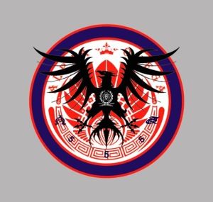 ambassadors-crest-2