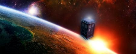 Dr-Who-e1421992765635