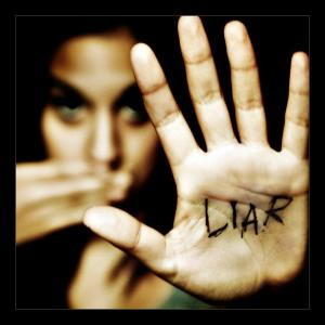 liars-all-arounds-2