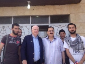 mccain-syria-rebels-320x240
