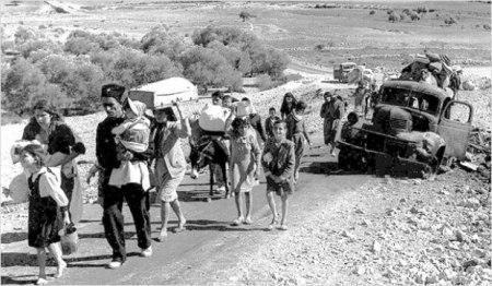 Nakba-Palestinian_refugees-nakba