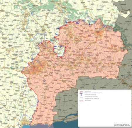 Donbass-10-1024x990