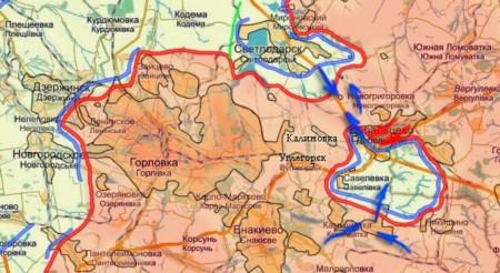 Donbass-11-1024x562