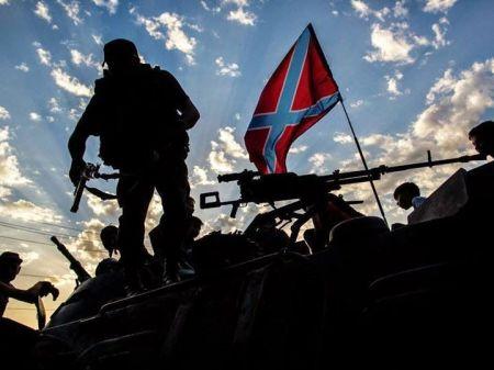Donbass-7