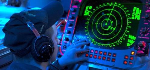 Radar_2-e1408201012170-640x301