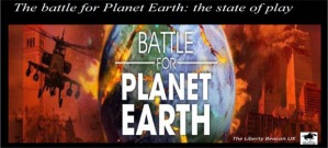 Battle-for-Planet-Earth