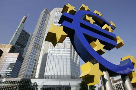 European-Central-Bank