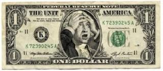 funny-money-320x139