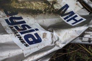 MH17-INVESTIGATION-400x266