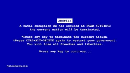 America-Blue-Screen