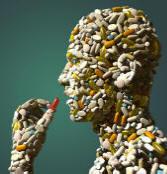 pharmaman