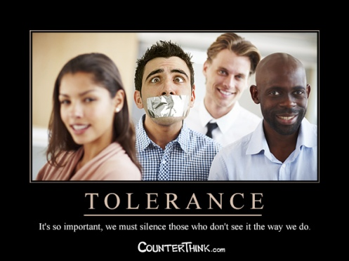 Tolerance-Poster-600