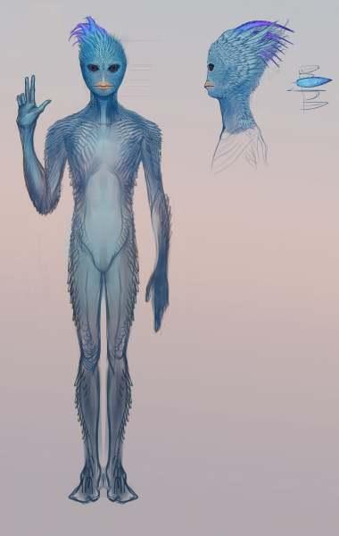blue_avian