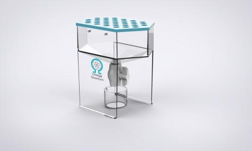 CO2Kit-byOmegaQuantum2