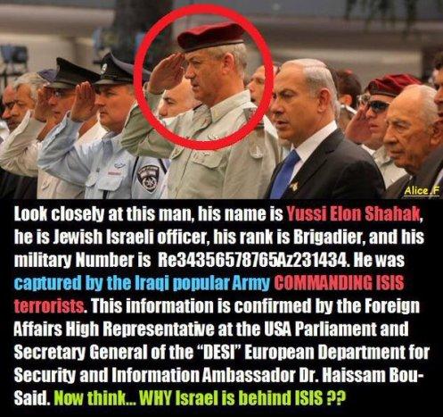 Israeli-Brigadier-captured