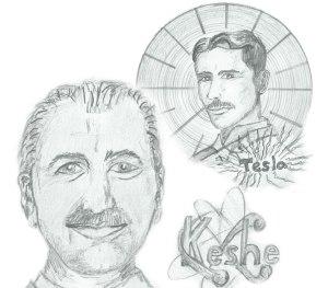 Keshe-modern-day-Tesla