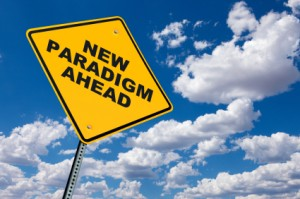 paradigmshift31-300x199