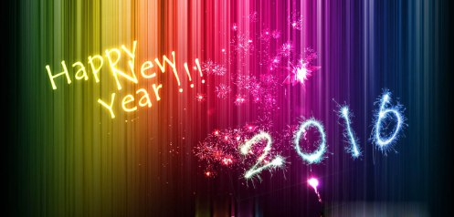 Happy-New-Year-2016-Pics