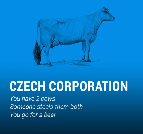 AD-Corperation-Economies-Explained-Cows-Ecownomics-18