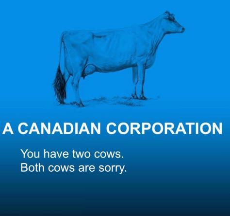 AD-Corperation-Economies-Explained-Cows-Ecownomics-19