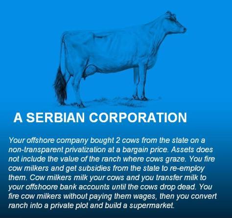 AD-Corperation-Economies-Explained-Cows-Ecownomics-22