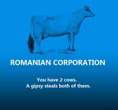 AD-Corperation-Economies-Explained-Cows-Ecownomics-23