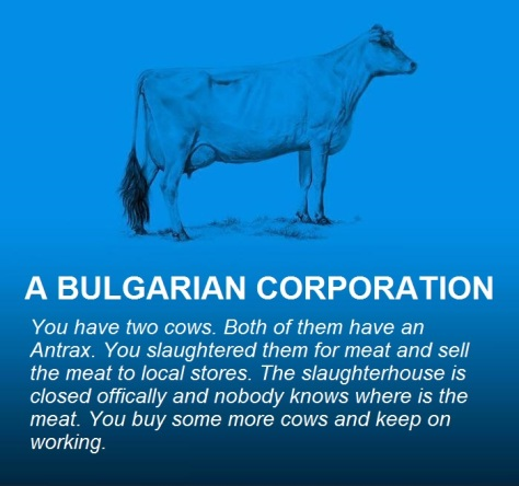 AD-Corperation-Economies-Explained-Cows-Ecownomics-24
