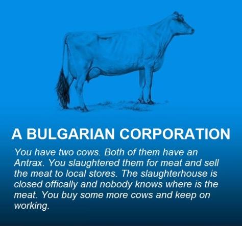 AD-Corperation-Economies-Explained-Cows-Ecownomics-24