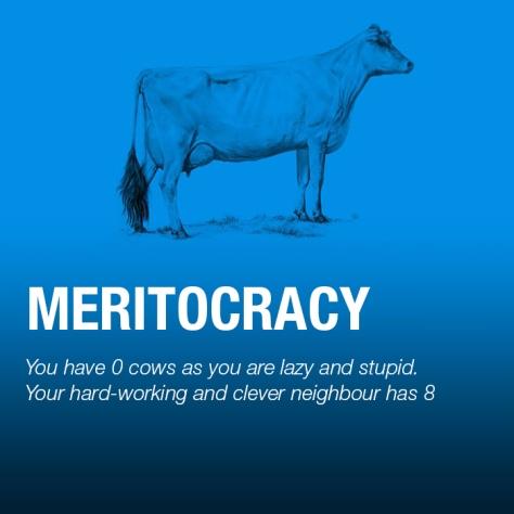 AD-Corperation-Economies-Explained-Cows-Ecownomics-28