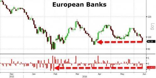 20160610_eubank1_0