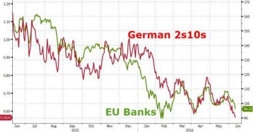 20160610_eubank3_0