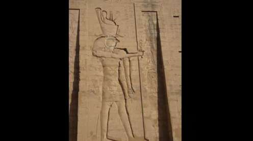 2_Closeup_of_Horus
