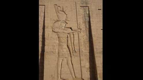 2_Closeup_of_Horus