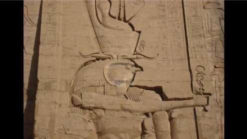 3_Closeup_Horus_Head