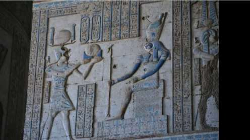 4_Temple_of_Hathor