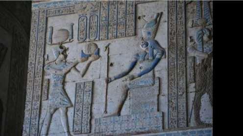 4_Temple_of_Hathor